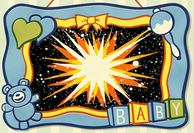 Big Bang 02