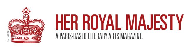 her-royal-majesty-logo