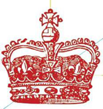 her-royal-majesty-original
