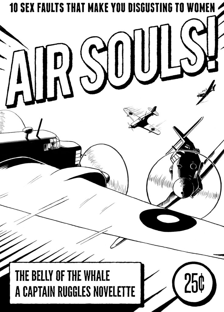 Air Souls 1 03